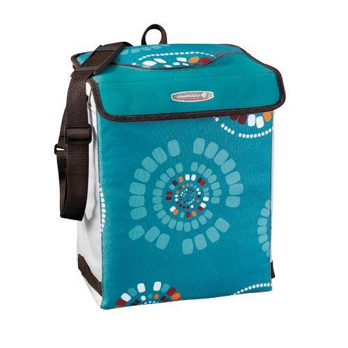 Campingaz torba chłodząca Minimaxi 19 L