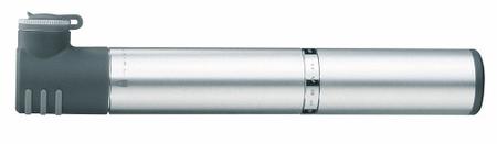 Topeak tlačilka MT Rocket AL MB