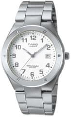 CASIO Collection LIN-164-7A