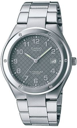 CASIO Collection LIN-164-8A
