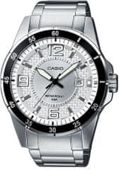 Casio Collection MTP-1291D-7A