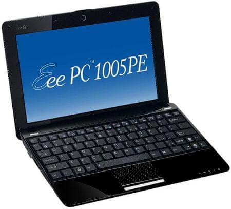 Asus Eee PC 1005PE Treiber