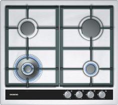 Siemens płyta gazowa EC 645HB90 E