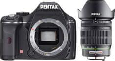 Pentax objektiv DA 17-70 F/4 SDM