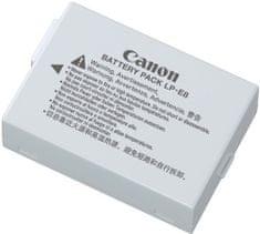 Canon LP-E8 akumulátor