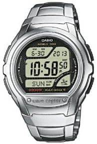 Casio Wave Ceptor WV-58D-1A