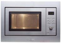 CANDY MIC 256 EX Beépíthető mikrohullámű sütő