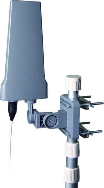 Sencor SDA-500 DVB-T