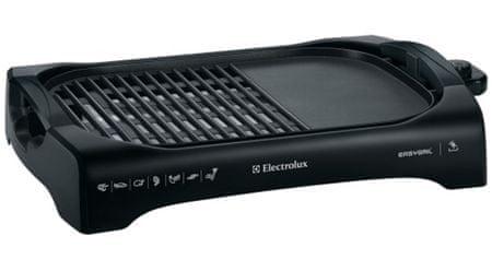 Electrolux ETG 340 - rozbaleno