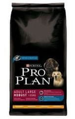 Purina Pro Plan Adult Large Robust - 14kg