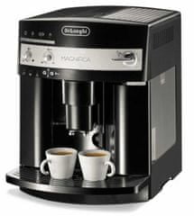 DeLonghi ESAM 3000 Kávéfőző outlet/b