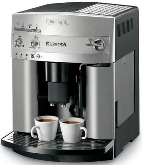 DeLonghi ESAM 3200 Magnifica Kávéfőző