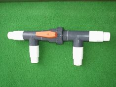 Marimex Kulový ventil pro solární ohřev