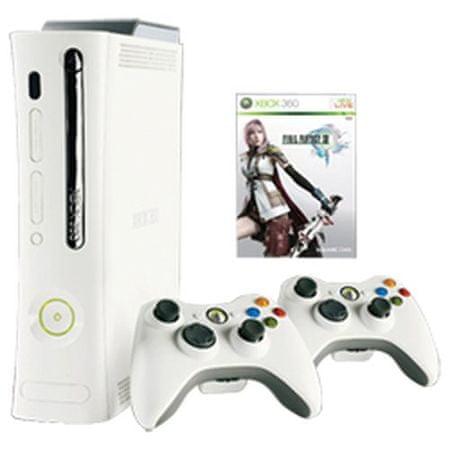 Microsoft XBOX 360™ ...