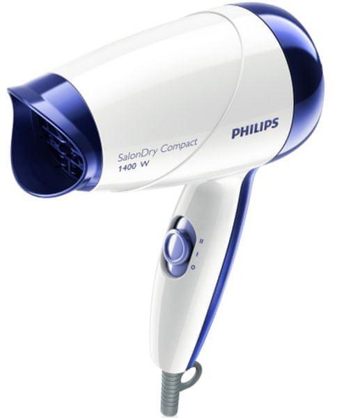 Philips HP8103/00