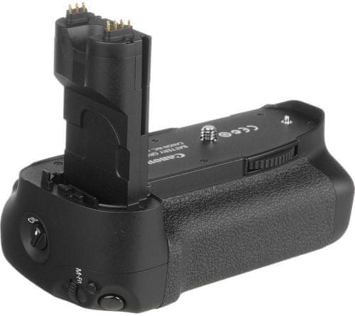 Canon BG-E7 bateriový zdroj