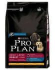 Purina Pro Plan Adult Large Breed Robust Chicken & Rice - 3kg