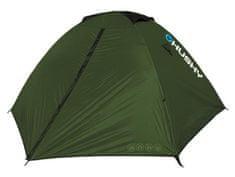 Husky namiot Sawaj 2 os.