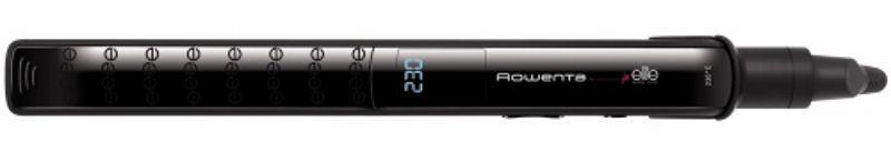 Rowenta SF 4412 D4 Curl - II. jakost