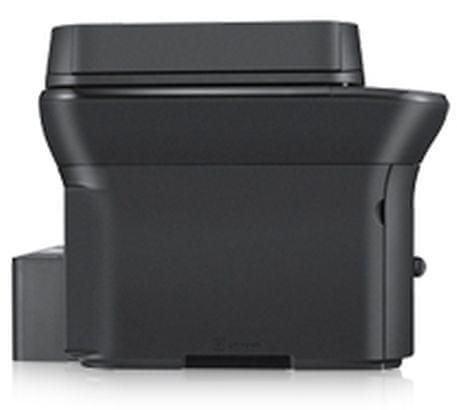 samsung printer scx 4623f