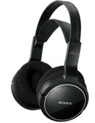 Sony MDR-RF810RK - II. jakost