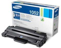 Samsung toner MLT-D1052S/ELS, crn