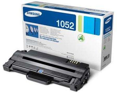Samsung toner MLT-D1052S/ELS, črn