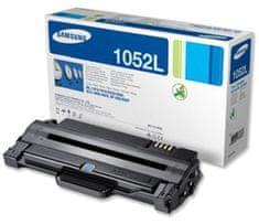 Samsung Toner MLT-D1052L/ELS 2500 strani, črn
