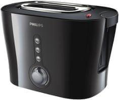 Philips HD 2630/20