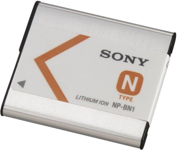 Sony NP-BN1 akumulátor