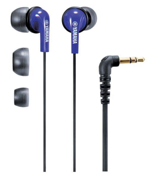 Yamaha EPH-20 (Blue)
