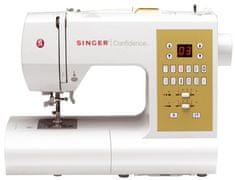 SINGER Confidence 7469