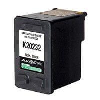 Armor C9351AE pro tiskárny HP, černý (K20232)