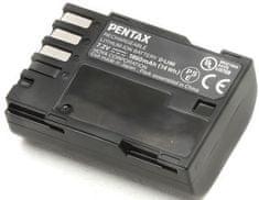 Pentax baterija D-LI90