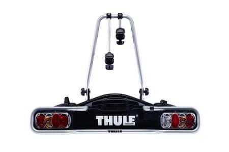Thule nosilec za kolo EuroRide 940