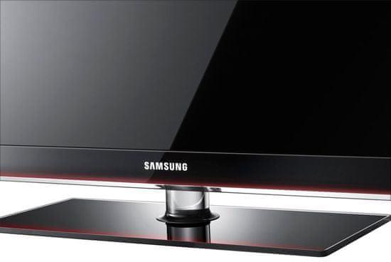 Samsung UE32C5000