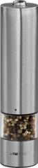 Clatronic PSM 3004 N