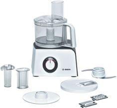 Bosch robot kuchenny MCM 4000