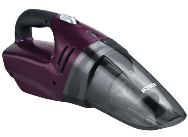 Bosch BKS 4003