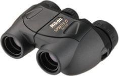 Nikon daljnogled CF Sprint IV 8x21