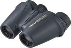 Nikon 10x25 CF Travelite EX