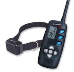 DOG trace elektronický výcvikový obojok d–control 1000