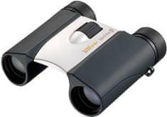 Nikon 10x25 DCF Sportstar EX Silver