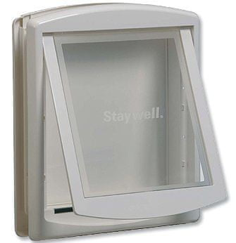 Staywell Dvířka 760 original