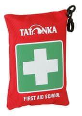 Tatonka First Aid School