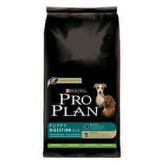 Purina Pro Plan Puppy Digestion Lamb & Rice - 14kg