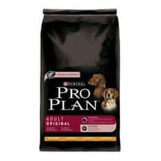 Purina Pro Plan Adult Original Chicken & Rice - 14kg
