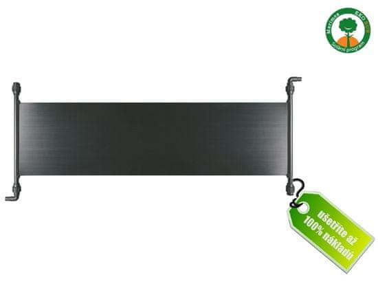 Marimex Solární ohřev Slim 360 107410011