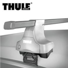 Thule Fixpoint Kit 3033, Ford Galaxy, 5vr. MPV, 06-10
