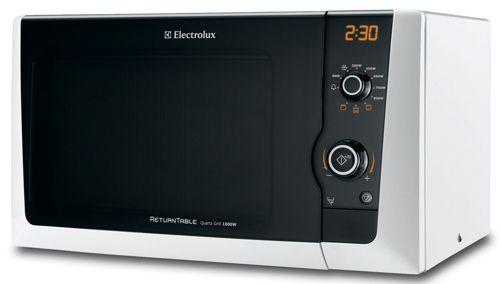 Electrolux EMS 21400W